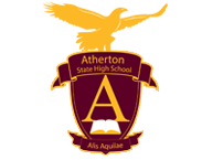 Atherton State High School